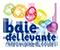 baia_del_levante